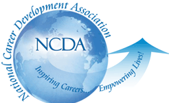 Click the NCDA logo for home page